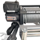 PW 15000 EXTREME HD 12volt (IP68)